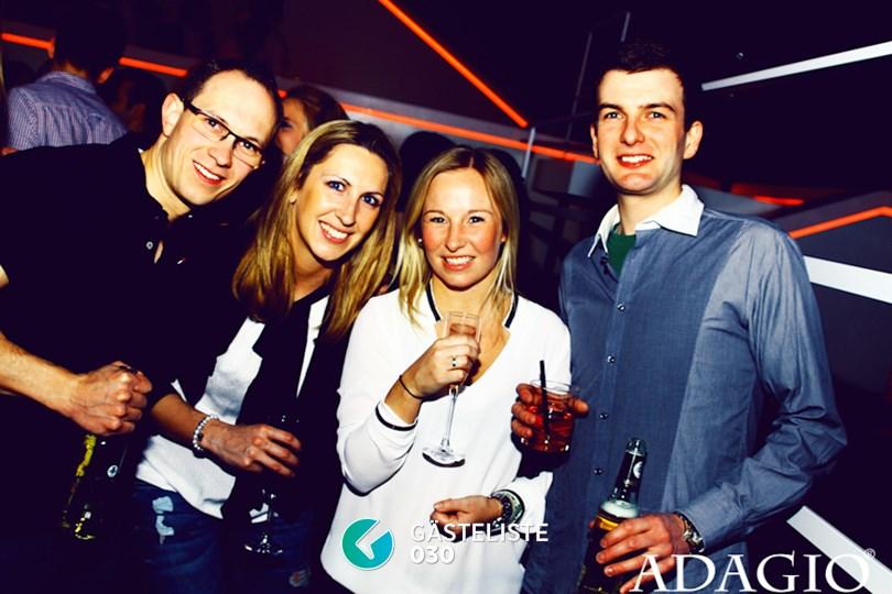 https://www.gaesteliste030.de/Partyfoto #33 Adagio Berlin vom 04.04.2015