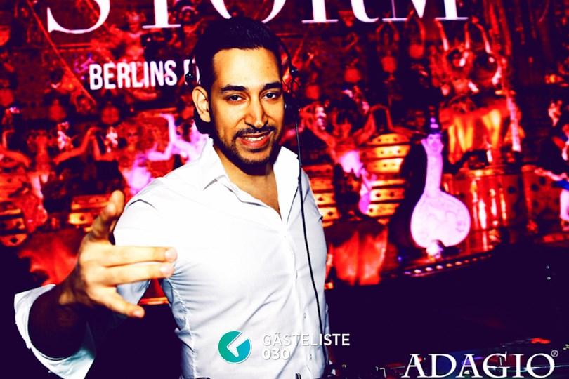 https://www.gaesteliste030.de/Partyfoto #94 Adagio Berlin vom 04.04.2015
