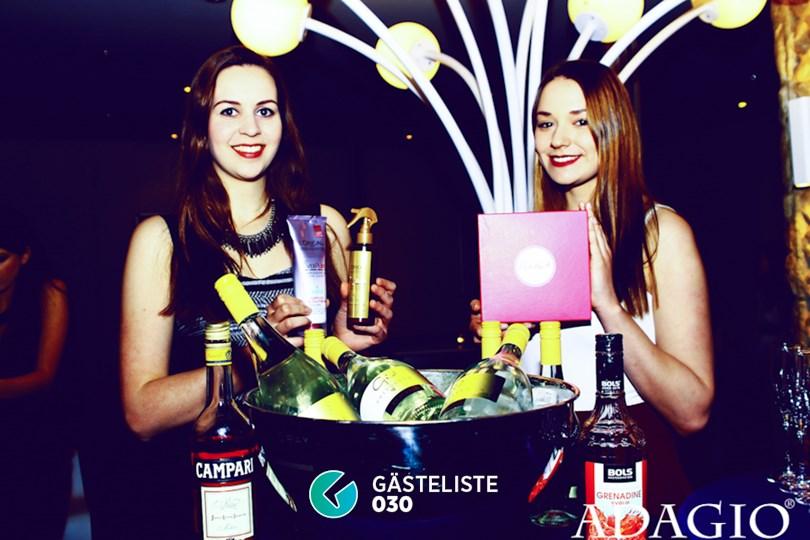 https://www.gaesteliste030.de/Partyfoto #89 Adagio Berlin vom 04.04.2015