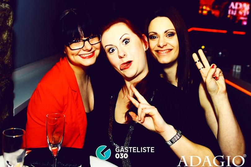 https://www.gaesteliste030.de/Partyfoto #93 Adagio Berlin vom 04.04.2015