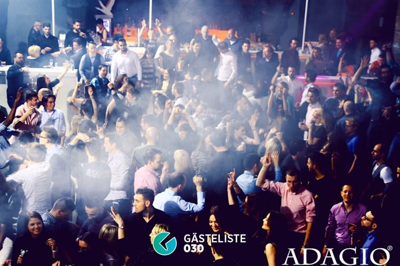 https://www.gaesteliste030.de/Partyfoto #61 Adagio Berlin vom 04.04.2015