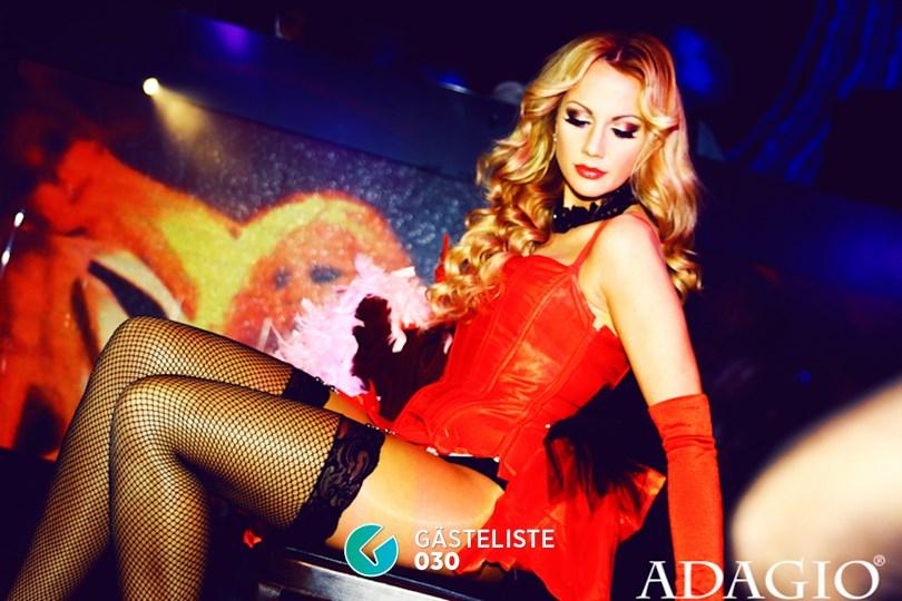 https://www.gaesteliste030.de/Partyfoto #34 Adagio Berlin vom 04.04.2015