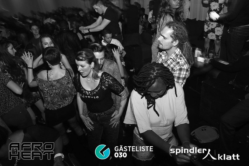 https://www.gaesteliste030.de/Partyfoto #56 Spindler & Klatt Berlin vom 04.04.2015