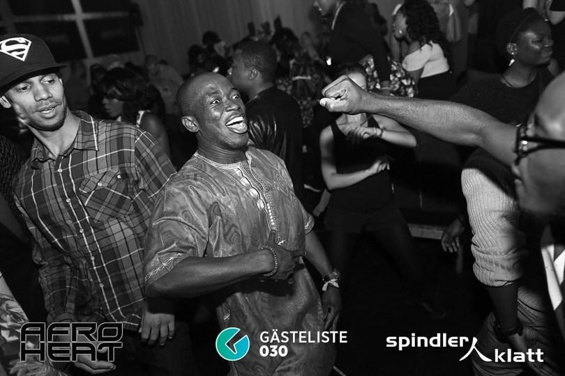 https://www.gaesteliste030.de/Partyfoto #47 Spindler & Klatt Berlin vom 04.04.2015