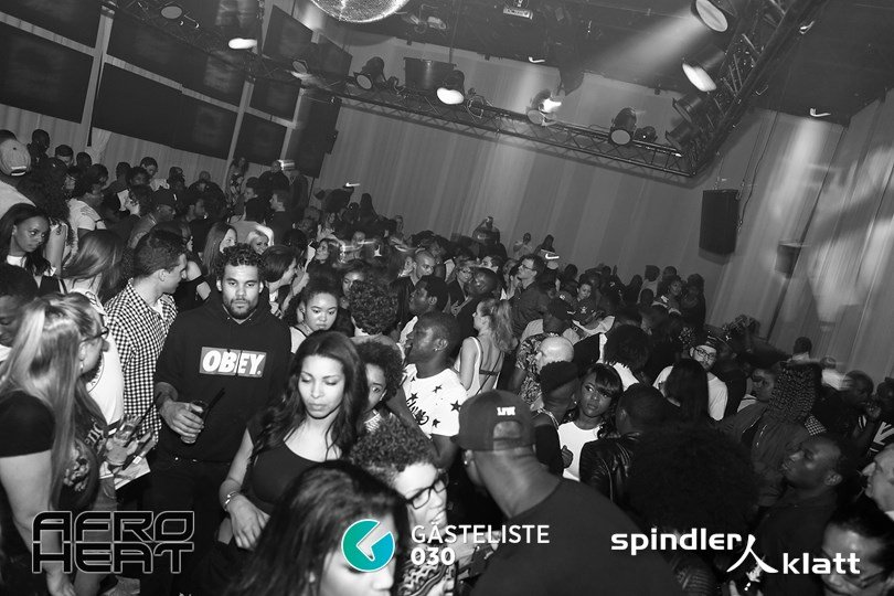 https://www.gaesteliste030.de/Partyfoto #2 Spindler & Klatt Berlin vom 04.04.2015