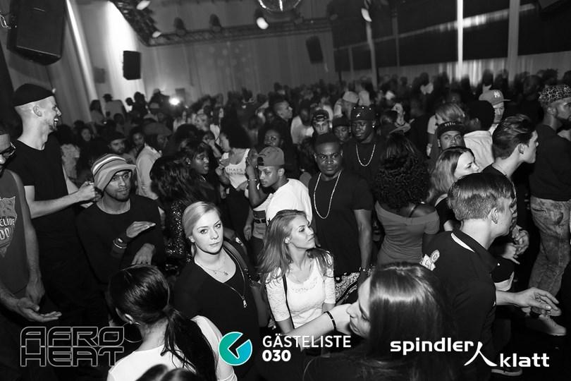 https://www.gaesteliste030.de/Partyfoto #55 Spindler & Klatt Berlin vom 04.04.2015