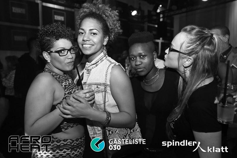 https://www.gaesteliste030.de/Partyfoto #7 Spindler & Klatt Berlin vom 04.04.2015