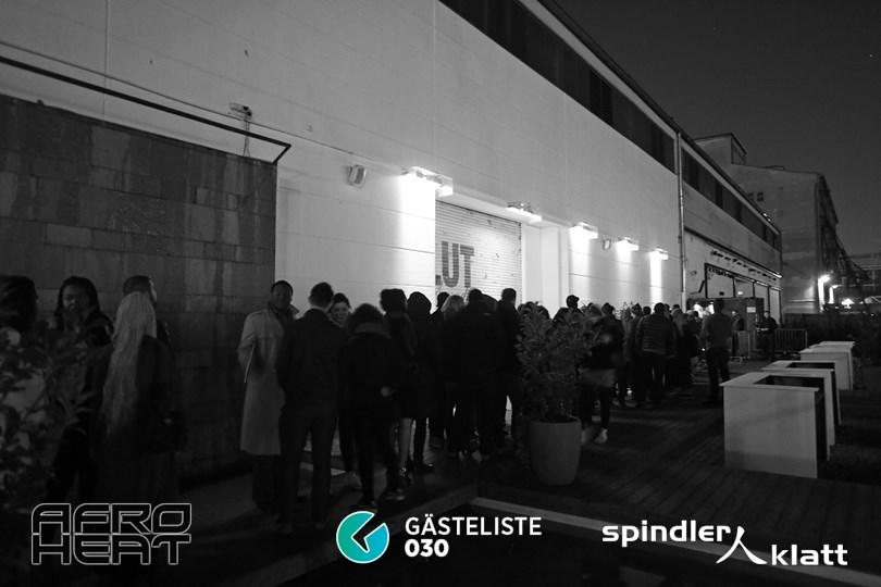 https://www.gaesteliste030.de/Partyfoto #5 Spindler & Klatt Berlin vom 04.04.2015