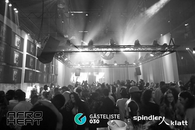 https://www.gaesteliste030.de/Partyfoto #28 Spindler & Klatt Berlin vom 04.04.2015