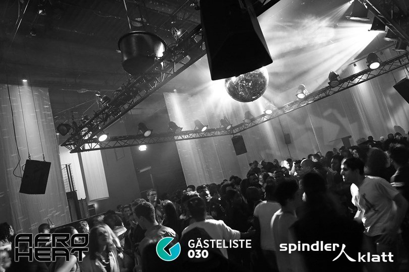 https://www.gaesteliste030.de/Partyfoto #45 Spindler & Klatt Berlin vom 04.04.2015