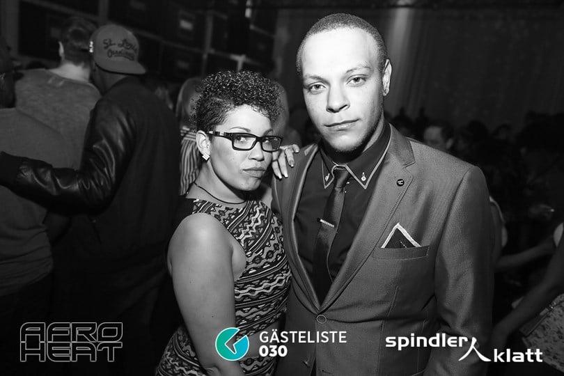 https://www.gaesteliste030.de/Partyfoto #50 Spindler & Klatt Berlin vom 04.04.2015