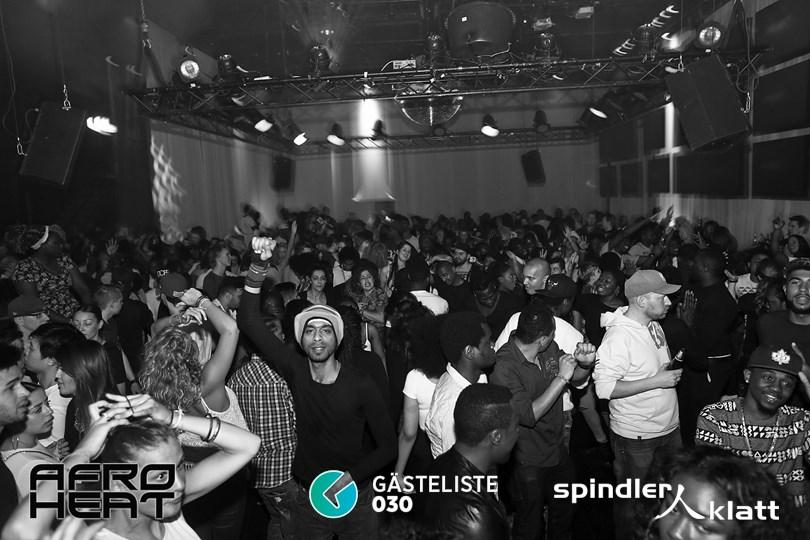 https://www.gaesteliste030.de/Partyfoto #37 Spindler & Klatt Berlin vom 04.04.2015