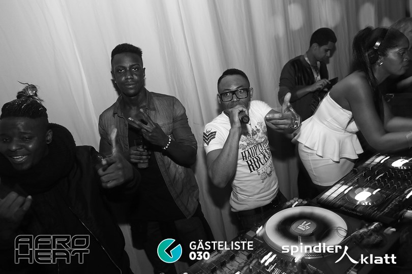 https://www.gaesteliste030.de/Partyfoto #27 Spindler & Klatt Berlin vom 04.04.2015