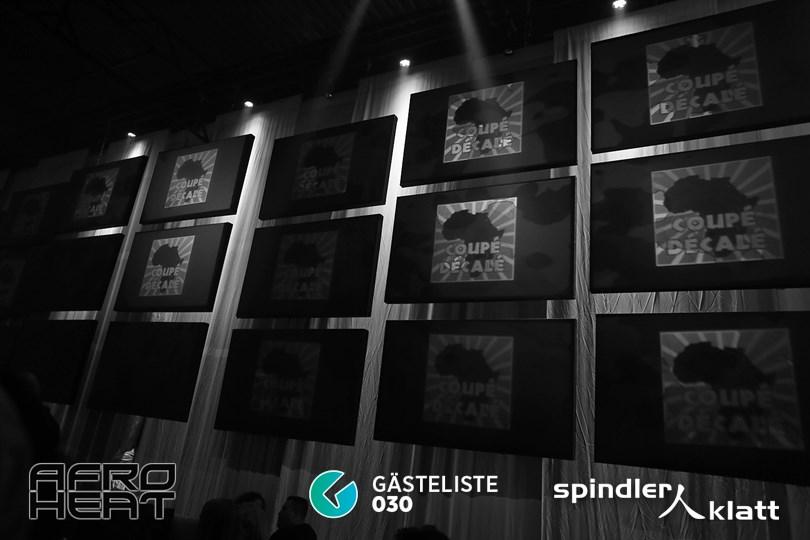 https://www.gaesteliste030.de/Partyfoto #39 Spindler & Klatt Berlin vom 04.04.2015