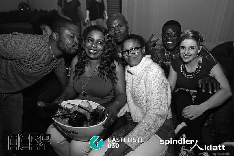 https://www.gaesteliste030.de/Partyfoto #30 Spindler & Klatt Berlin vom 04.04.2015