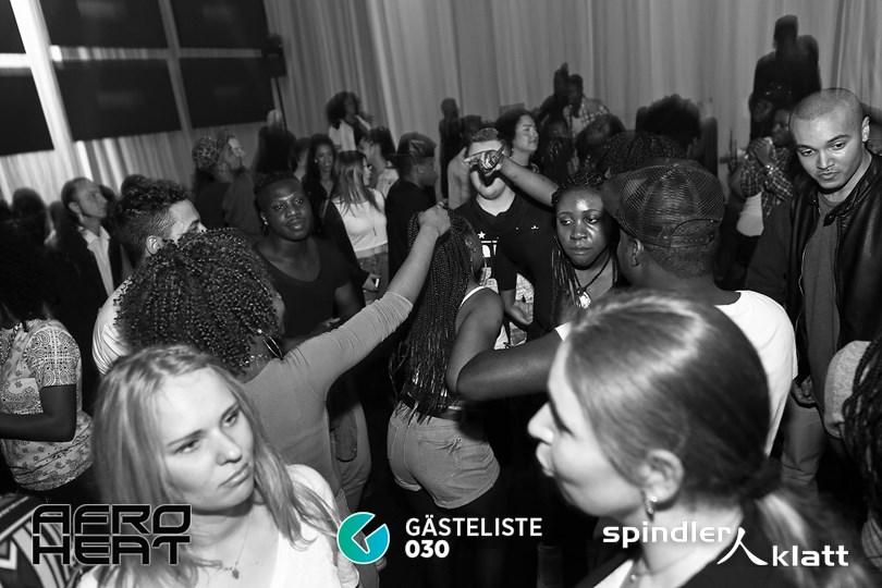 https://www.gaesteliste030.de/Partyfoto #52 Spindler & Klatt Berlin vom 04.04.2015