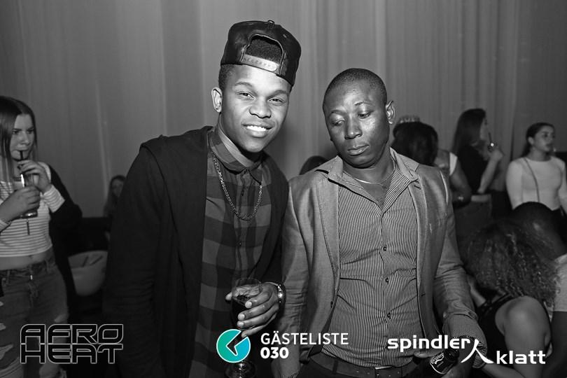 https://www.gaesteliste030.de/Partyfoto #36 Spindler & Klatt Berlin vom 04.04.2015