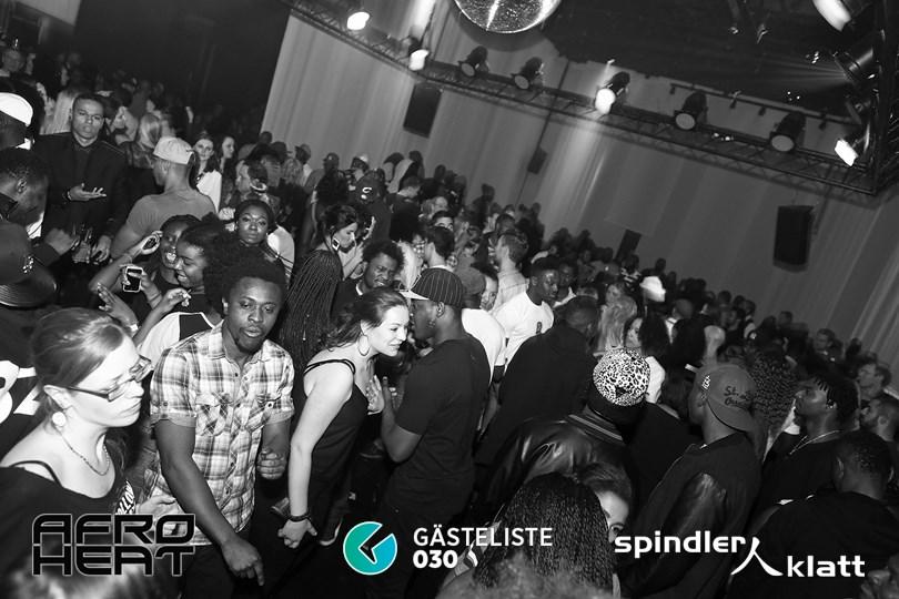 https://www.gaesteliste030.de/Partyfoto #24 Spindler & Klatt Berlin vom 04.04.2015