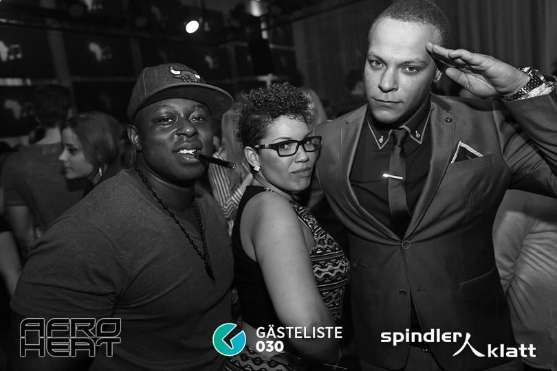 https://www.gaesteliste030.de/Partyfoto #22 Spindler & Klatt Berlin vom 04.04.2015