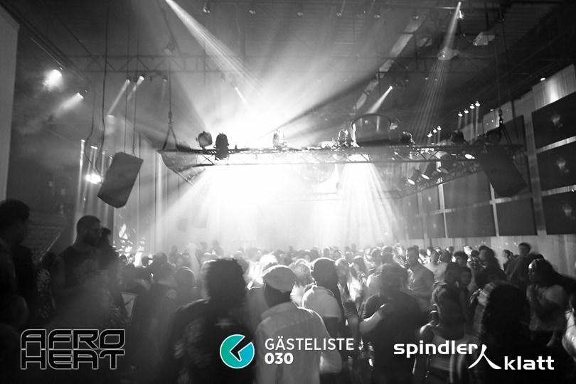 https://www.gaesteliste030.de/Partyfoto #42 Spindler & Klatt Berlin vom 04.04.2015