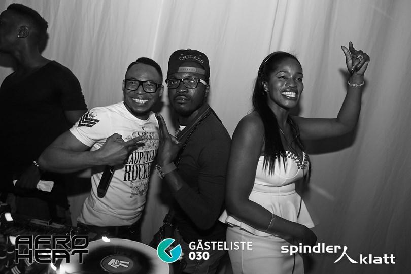 https://www.gaesteliste030.de/Partyfoto #1 Spindler & Klatt Berlin vom 04.04.2015