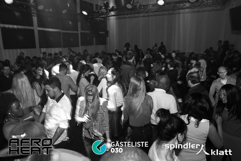 https://www.gaesteliste030.de/Partyfoto #49 Spindler & Klatt Berlin vom 04.04.2015