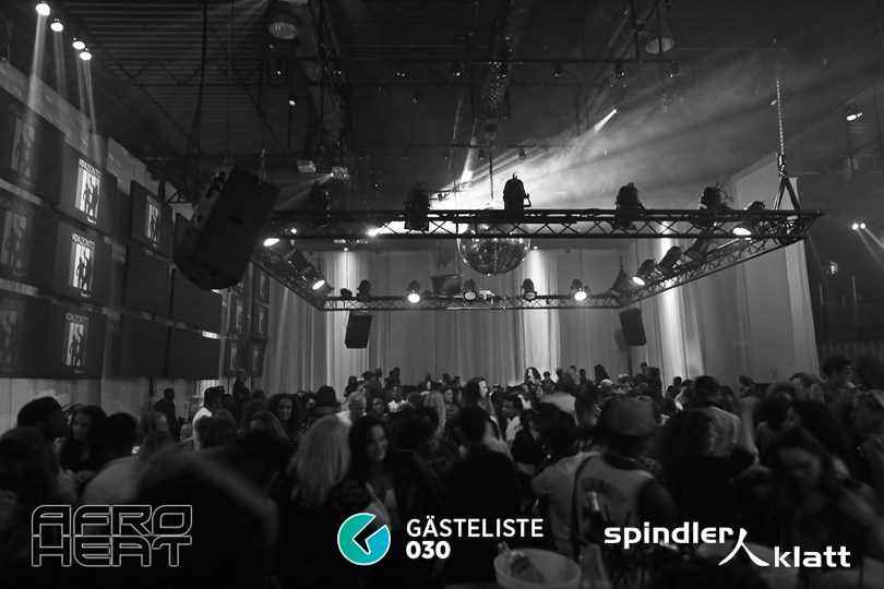 https://www.gaesteliste030.de/Partyfoto #53 Spindler & Klatt Berlin vom 04.04.2015
