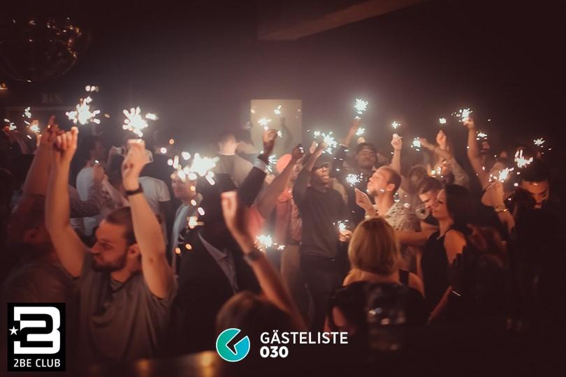 https://www.gaesteliste030.de/Partyfoto #1 2BE Club Berlin vom 11.04.2015