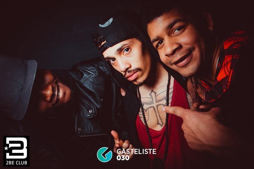 https://www.gaesteliste030.de/Partyfoto #143 2BE Club Berlin vom 11.04.2015