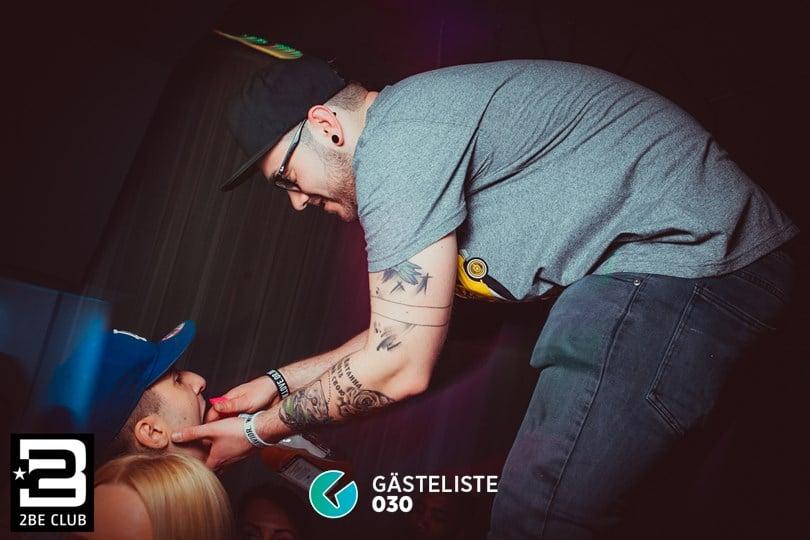 https://www.gaesteliste030.de/Partyfoto #114 2BE Club Berlin vom 11.04.2015