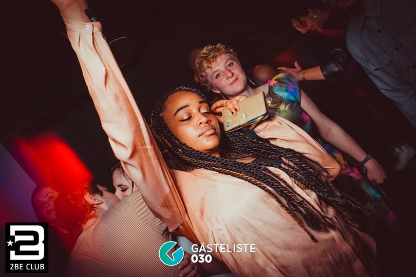 https://www.gaesteliste030.de/Partyfoto #29 2BE Club Berlin vom 11.04.2015