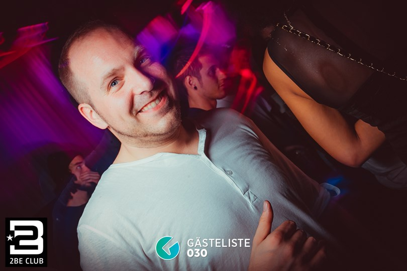 https://www.gaesteliste030.de/Partyfoto #116 2BE Club Berlin vom 11.04.2015