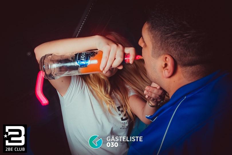 https://www.gaesteliste030.de/Partyfoto #101 2BE Club Berlin vom 11.04.2015