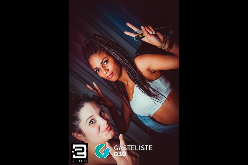 https://www.gaesteliste030.de/Partyfoto #87 2BE Club Berlin vom 11.04.2015