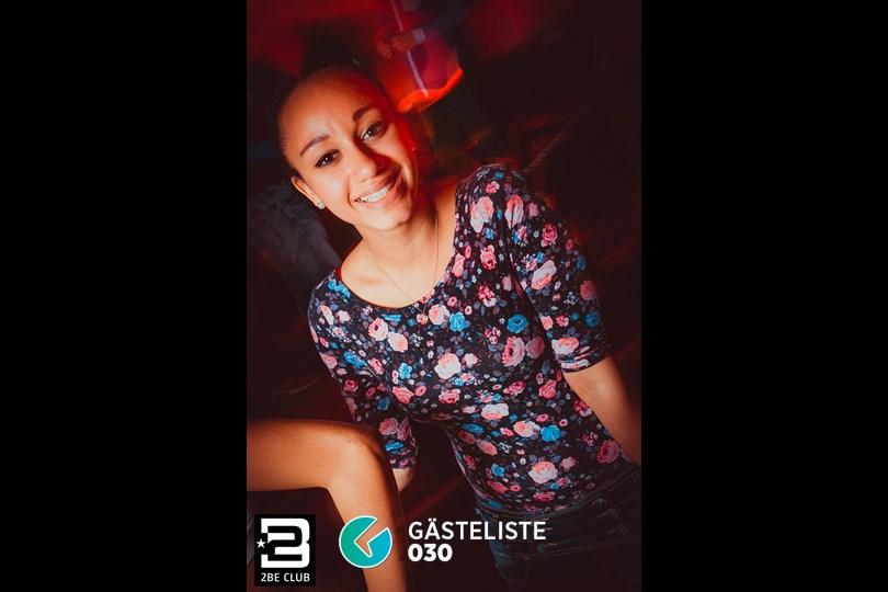 https://www.gaesteliste030.de/Partyfoto #52 2BE Club Berlin vom 11.04.2015