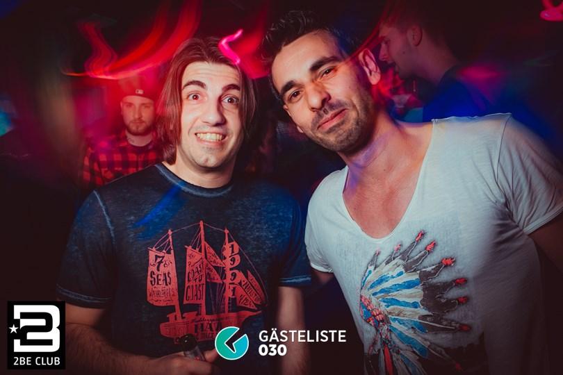 https://www.gaesteliste030.de/Partyfoto #78 2BE Club Berlin vom 11.04.2015