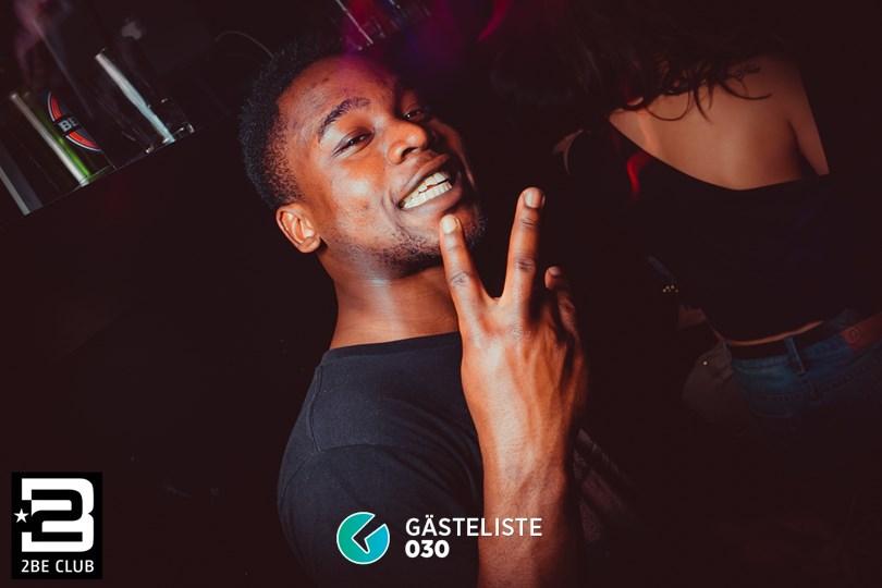 https://www.gaesteliste030.de/Partyfoto #56 2BE Club Berlin vom 11.04.2015