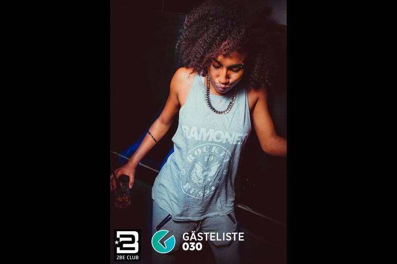 https://www.gaesteliste030.de/Partyfoto #124 2BE Club Berlin vom 11.04.2015