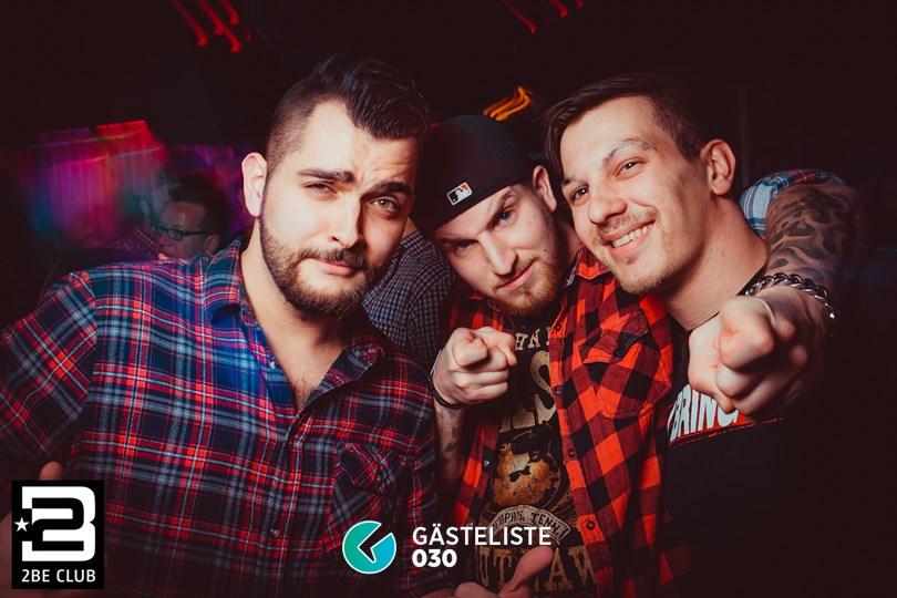 https://www.gaesteliste030.de/Partyfoto #103 2BE Club Berlin vom 11.04.2015