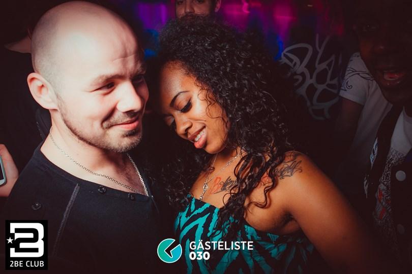 https://www.gaesteliste030.de/Partyfoto #137 2BE Club Berlin vom 11.04.2015
