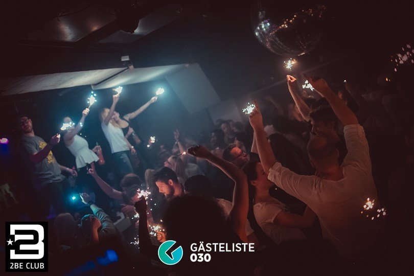 https://www.gaesteliste030.de/Partyfoto #95 2BE Club Berlin vom 11.04.2015