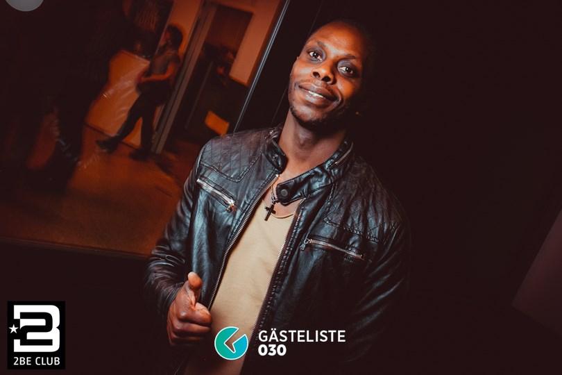 https://www.gaesteliste030.de/Partyfoto #126 2BE Club Berlin vom 11.04.2015