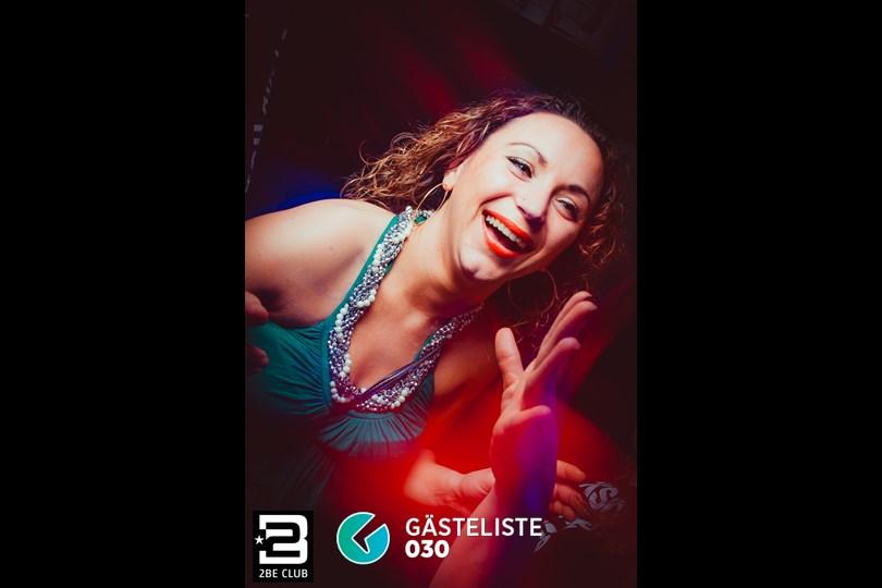 https://www.gaesteliste030.de/Partyfoto #8 2BE Club Berlin vom 11.04.2015