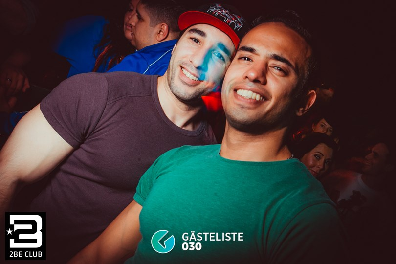 https://www.gaesteliste030.de/Partyfoto #93 2BE Club Berlin vom 11.04.2015