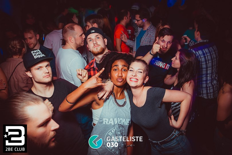 https://www.gaesteliste030.de/Partyfoto #37 2BE Club Berlin vom 11.04.2015