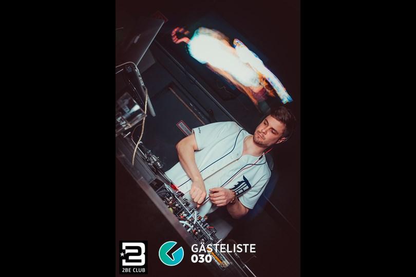 https://www.gaesteliste030.de/Partyfoto #133 2BE Club Berlin vom 11.04.2015