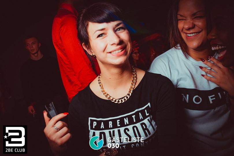 https://www.gaesteliste030.de/Partyfoto #42 2BE Club Berlin vom 11.04.2015