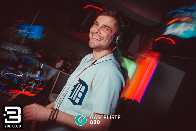 https://www.gaesteliste030.de/Partyfoto #3 2BE Club Berlin vom 11.04.2015