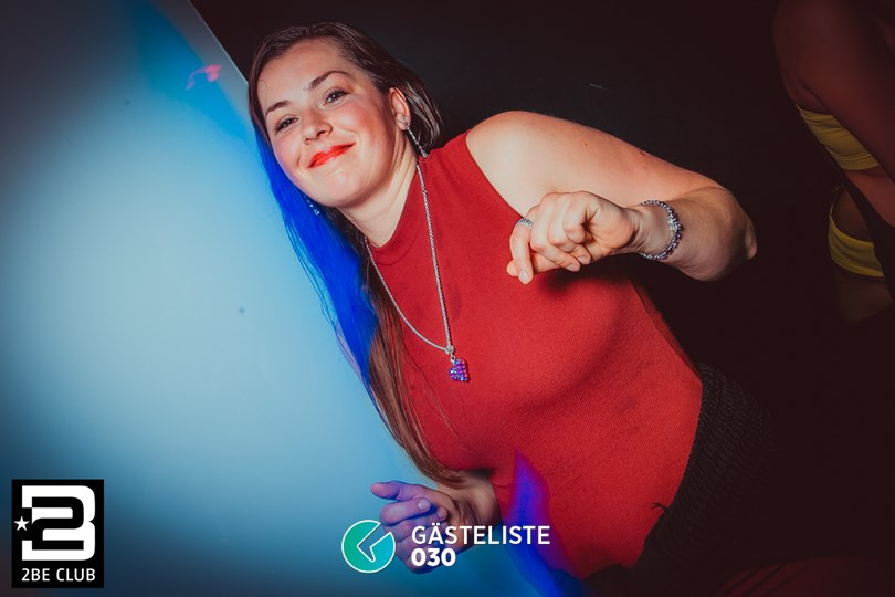 https://www.gaesteliste030.de/Partyfoto #48 2BE Club Berlin vom 11.04.2015