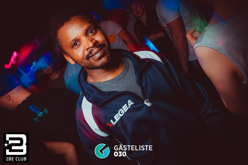 https://www.gaesteliste030.de/Partyfoto #50 2BE Club Berlin vom 11.04.2015